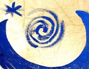 spiral-blue-side-300x231