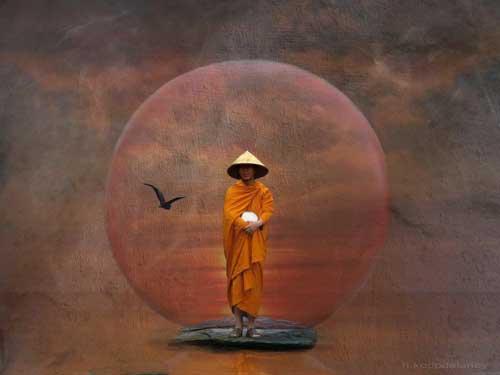 zen-sfeer