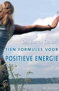 Tien formules voor positieve energie