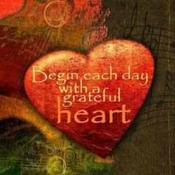 dankbaar-hart