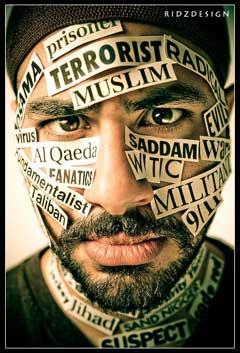 islam-fobie