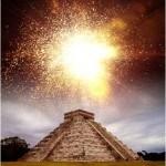 21-december-2012-maya-kalender-