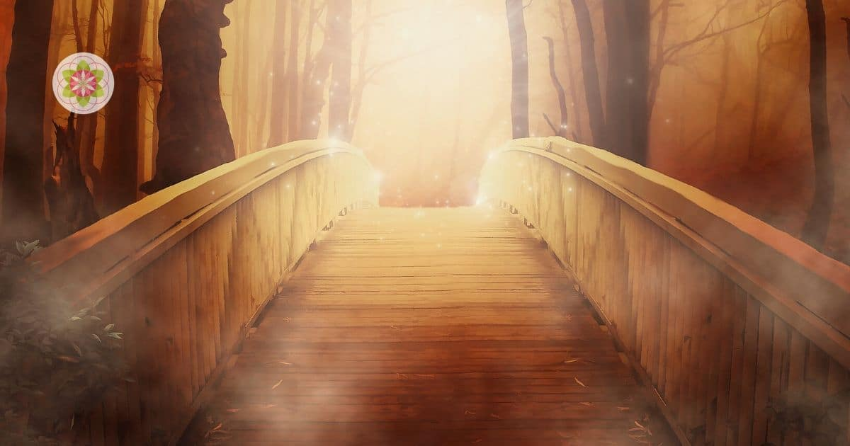 Geschiedenis van de Lichtwerkers (2)