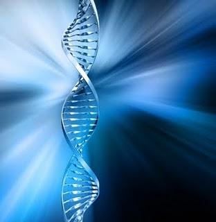 Mechanics Of Ascension 2012 & Beyond