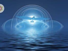 Mediteren met je gidsen