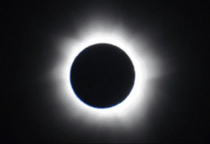 eclipse 13nov 2012