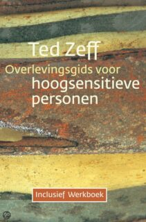 Tedd Zeff