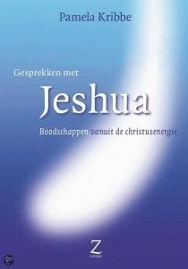 gesprekken-Jeshua
