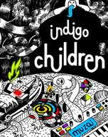 indigo-art