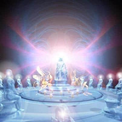 lichtwerkers-bijeen