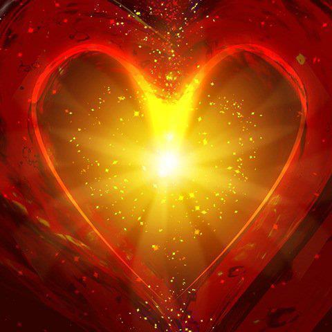 licht-hart