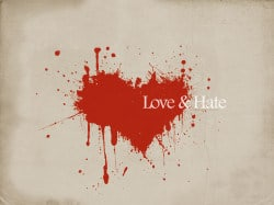 love_and_hate-2