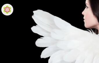 Ben jij een geïncarneerde engel?