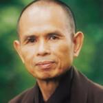 Thich Nhat Hanh , de monnik die de term mindfulness muntte