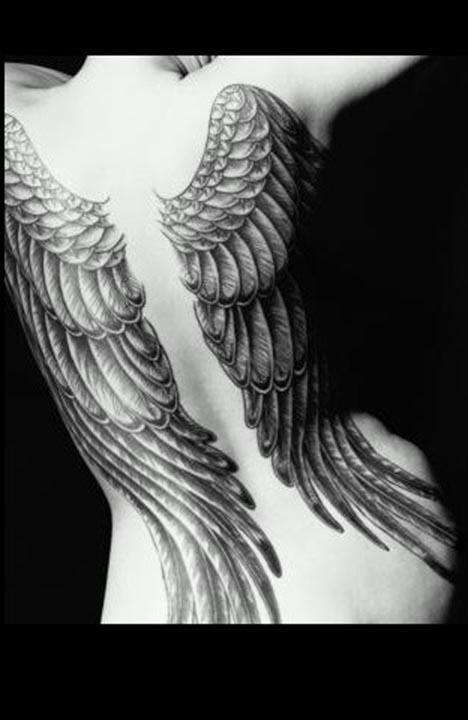 engelen-vleugels-tattoo