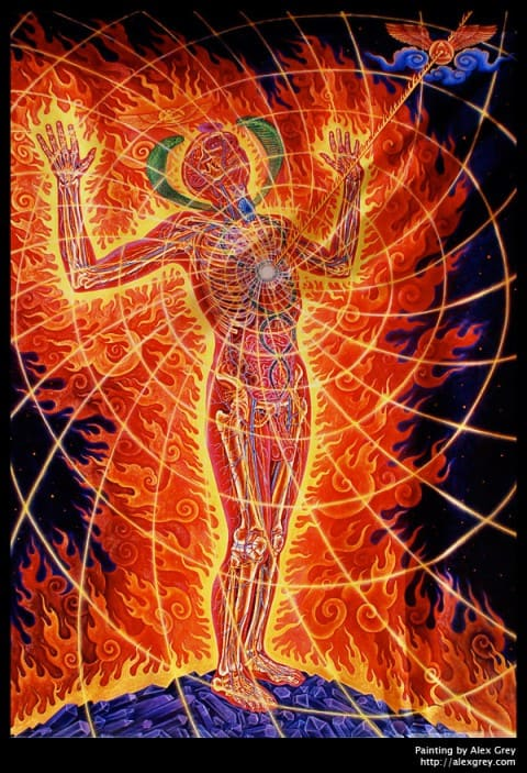 holy_fire_alex_grey_heart_radiance