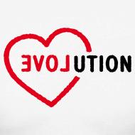 love-evolution_design