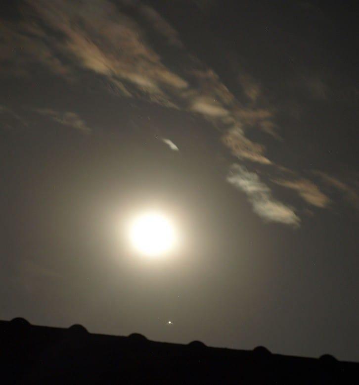 maan-en-jupiter