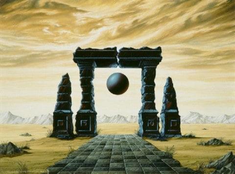 poort-naar-eeuwigheid