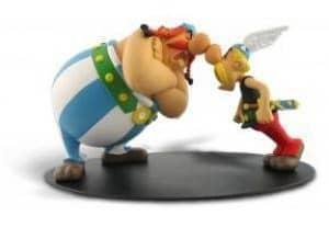 ruzie-asterix-obelix