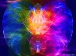 October-2012-energie