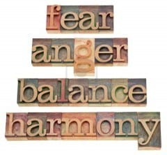 angst-woede-evenwicht-harmonie