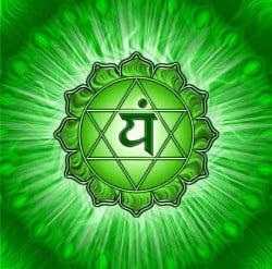 divine-energy