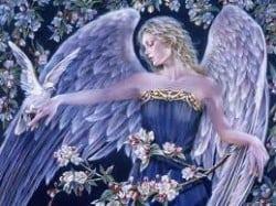 engelen-vleugels-bloemen