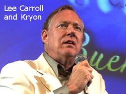 lee-carrol-kryon