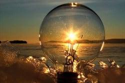 licht-zon