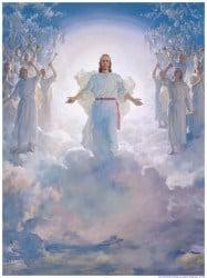 Second-Coming-Jesus-Christ-Mormon2