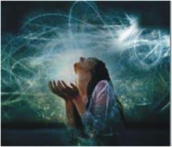 devotie