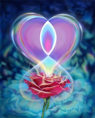 hart-roos