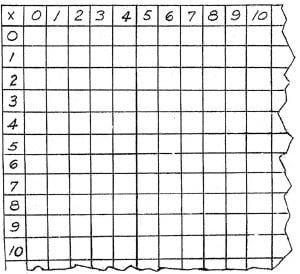img025-300x274