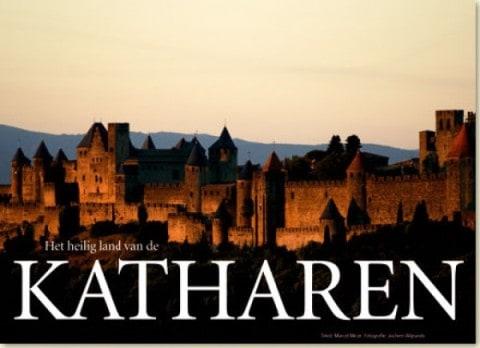 katharen-in-frankrijk