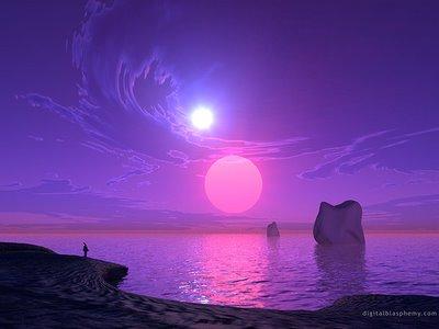 sol_y_luna
