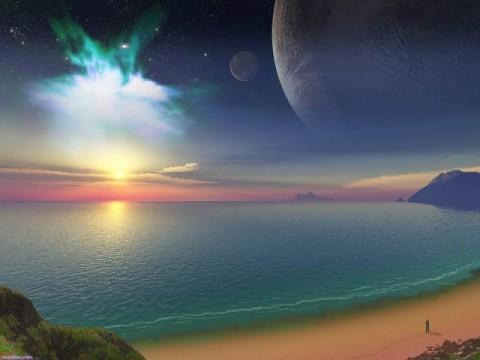 zee-strand-planeet