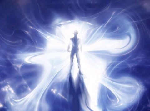 energieën onderscheiden