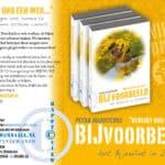 NewOnDvd_BIJ-VOORBEELD