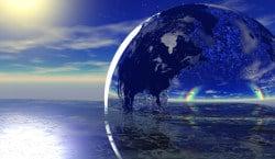 Through_This_World