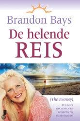 Brandon Bays-de helende reis