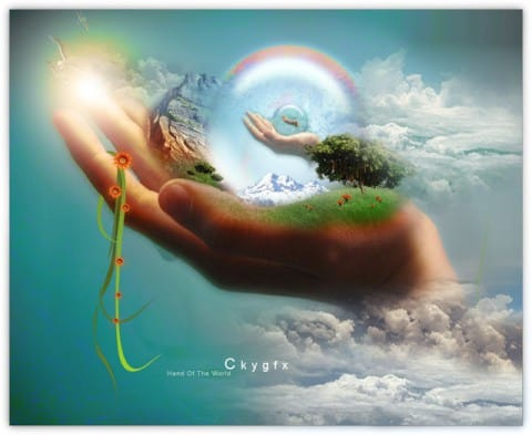 Hand_Of_The_World_by_CkyGFX
