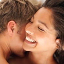love-or-lust