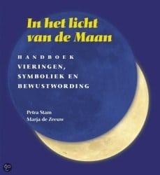 maan-licht-stam