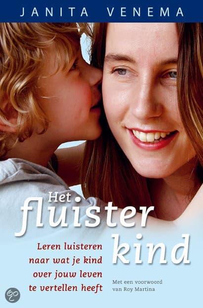 Fluisterkind