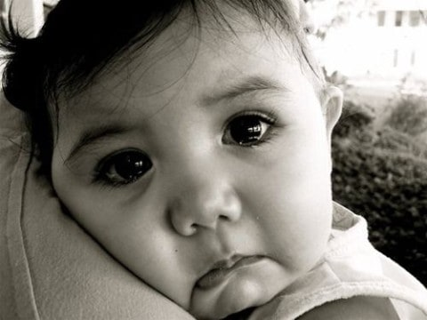 Heartbreaking-sad-eyes-tears-photography12