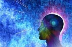 Quantum-Reality
