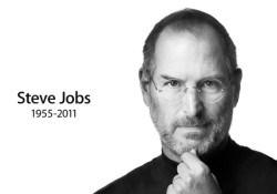 steve jobs hippy billionaire
