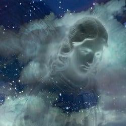 celestial guardian