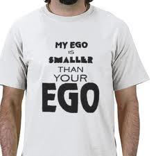 ego-smaller